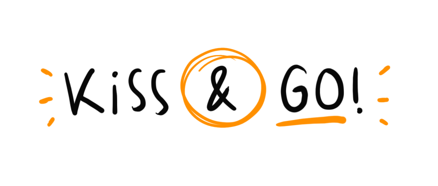 kissgo-copia
